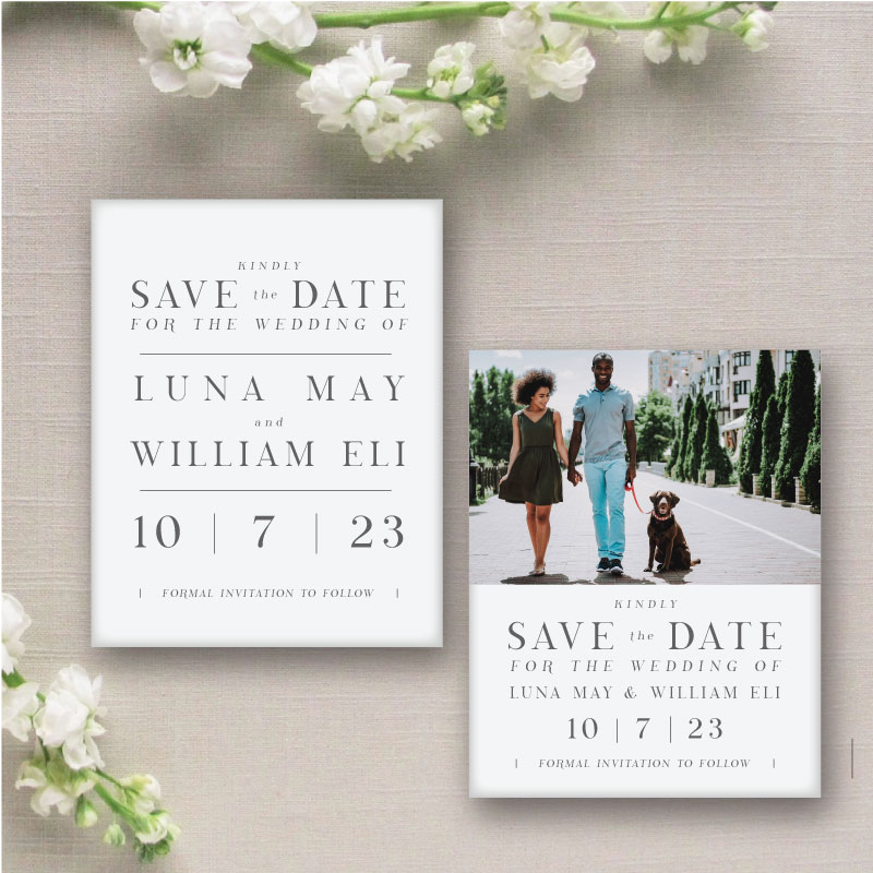 Charleston_Save_the_Date