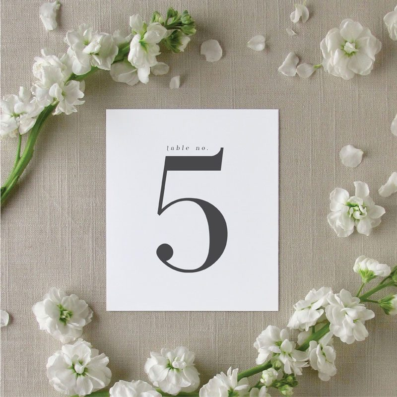 Charleston_Classic_Table_Numbers