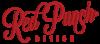 RPD_Logo-02
