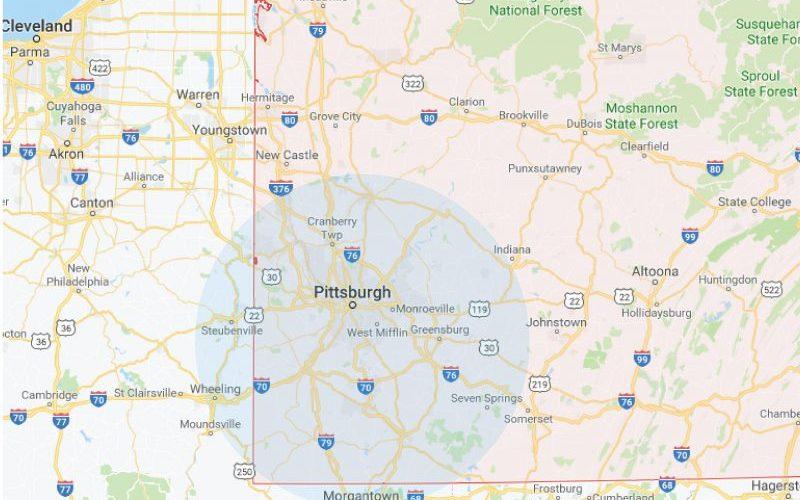 Service_Area_Map-01